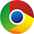 Get Chrome